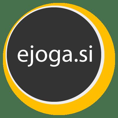 E-joga